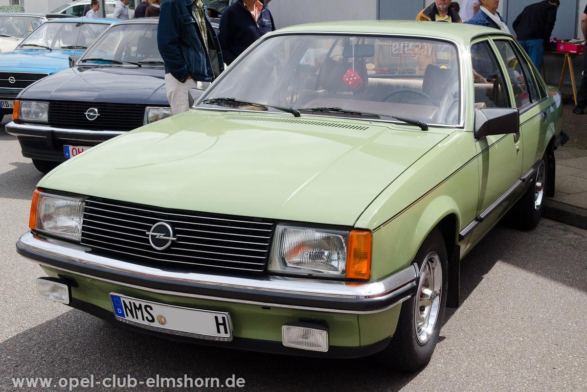 Trappenkamp-2013-0059-Opel-Rekord-E