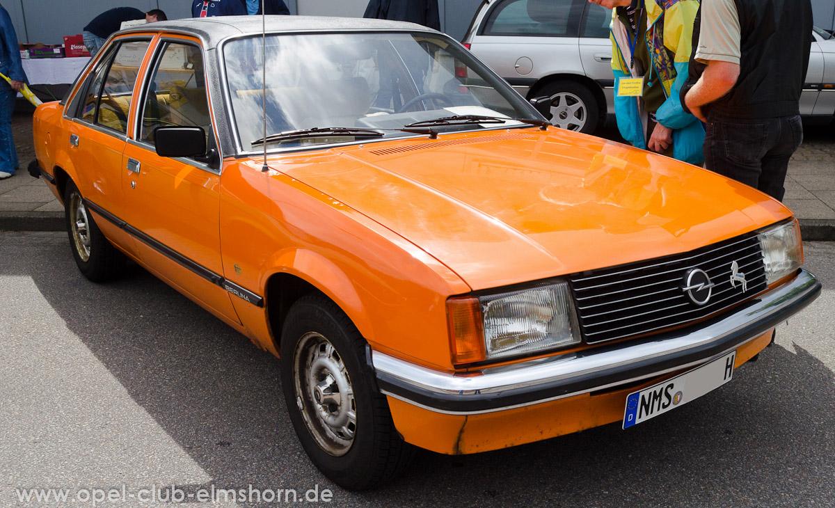 Trappenkamp-2013-0060-Opel-Rekord-E