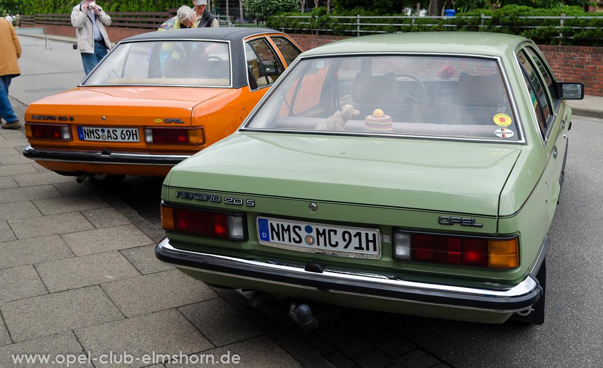 Trappenkamp-2013-0061-Opel-Rekord-E