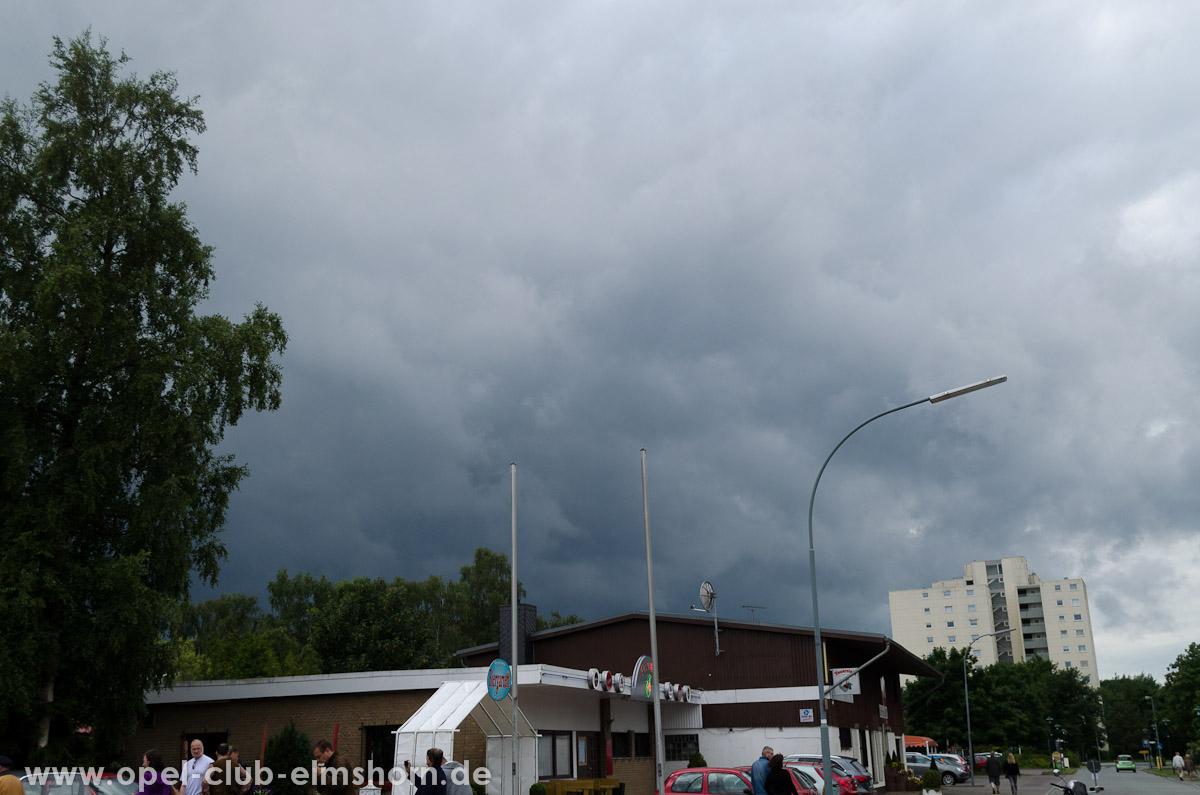 Trappenkamp-2013-0062-Es-zieht-zu