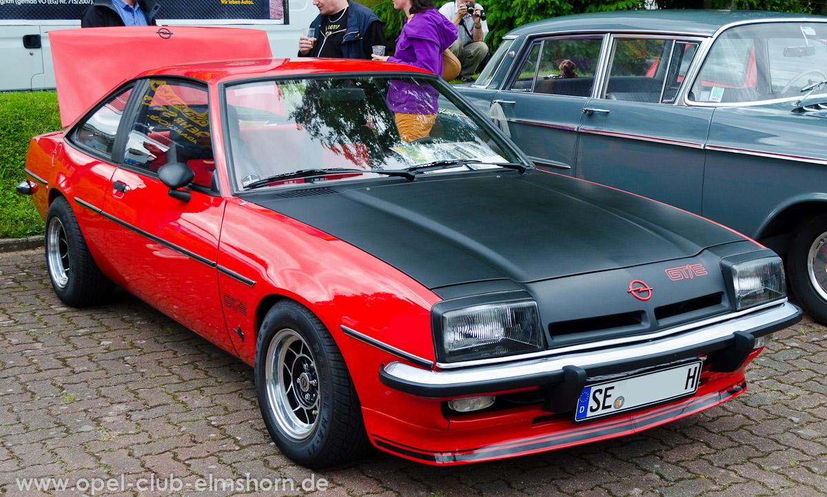Trappenkamp-2013-0063-Opel-Manta-B