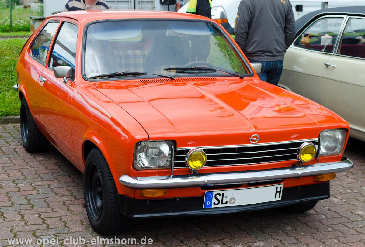Trappenkamp-2013-0065-Opel-Kadett-C