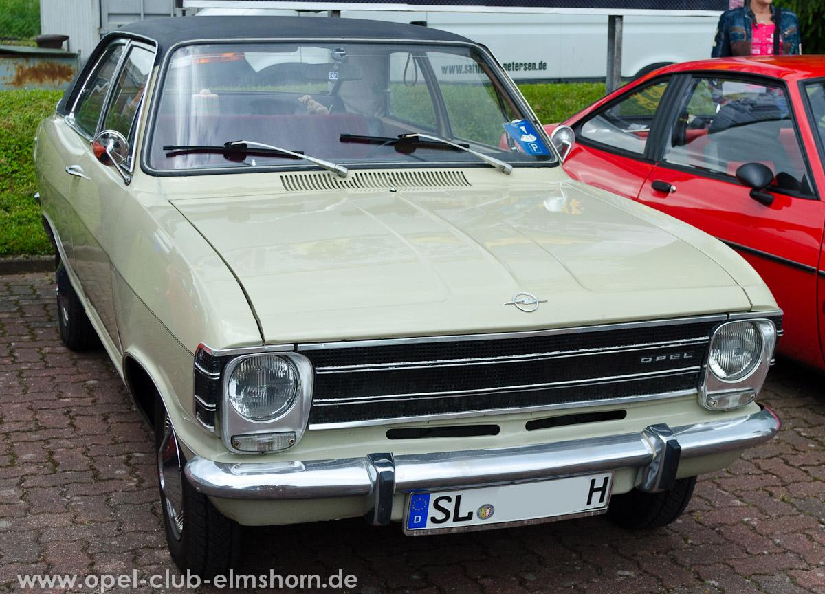Trappenkamp-2013-0066-Opel-Olympia-1968