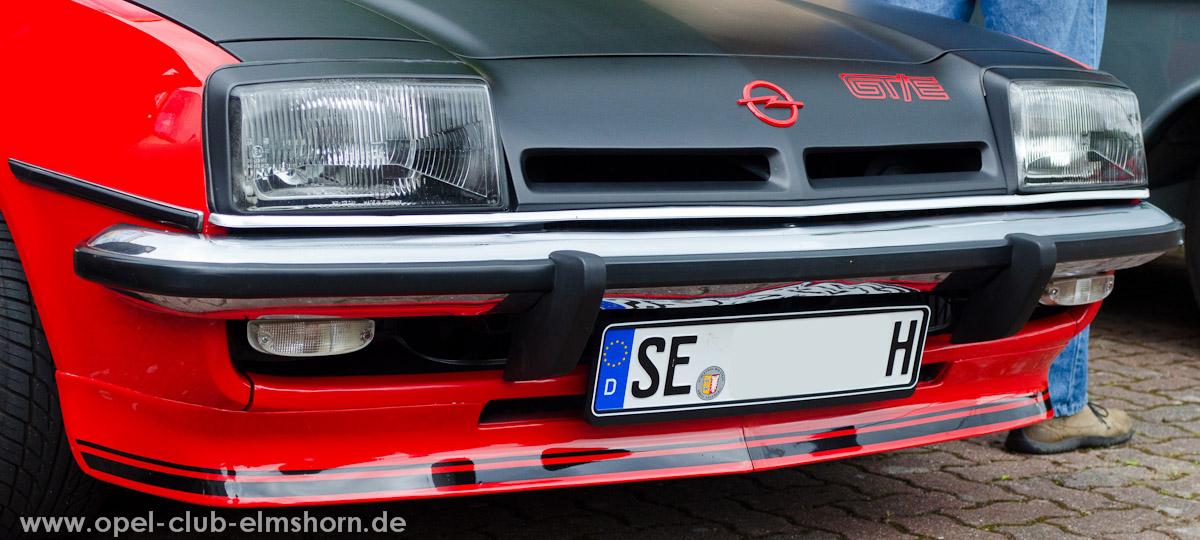 Trappenkamp-2013-0067-Opel-Manta-B