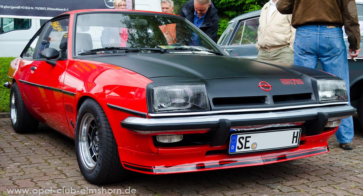 Trappenkamp-2013-0068-Opel-Manta-B