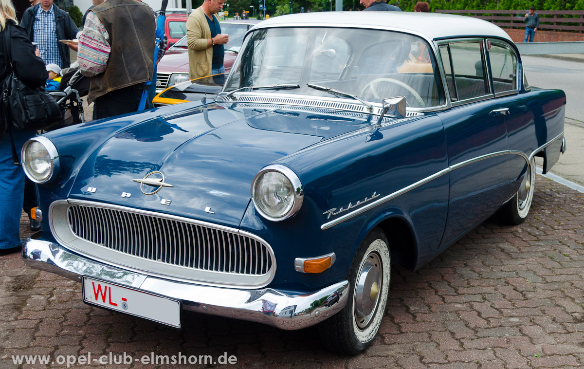 Trappenkamp-2013-0087-Opel-Olympia-Rekord