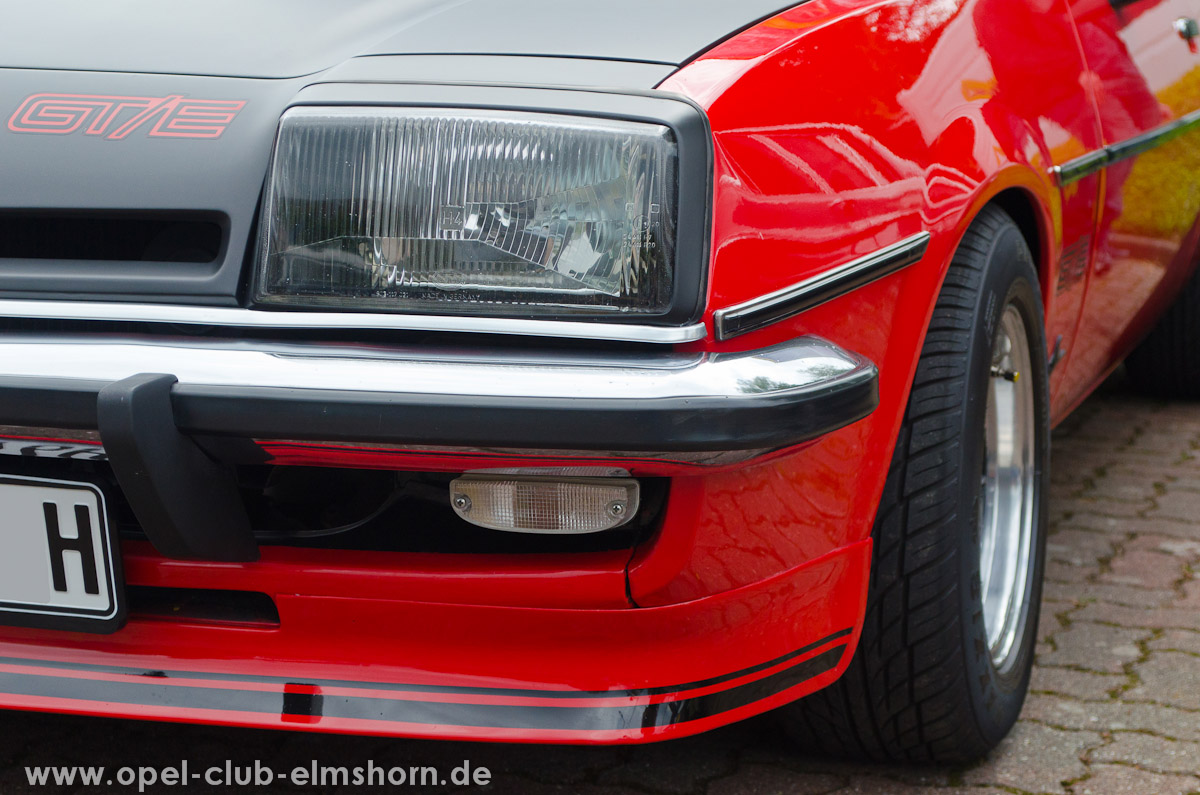 Trappenkamp-2013-0089-Opel-Manta-B