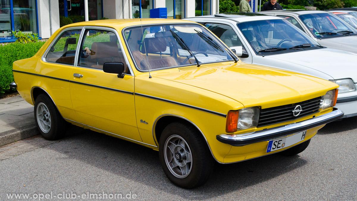 Trappenkamp-2013-0092-Opel-Kadett-C