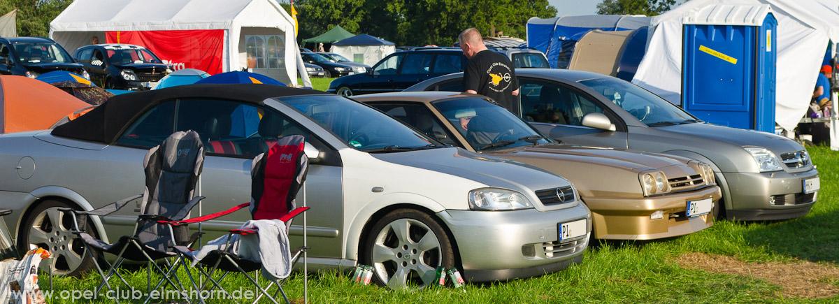 Hasenmoor-2013-0002-Thomas-Astra-G-Cabrio-Michaels-Manta-B-Horst-Vectra-C