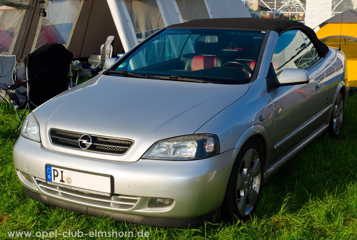 Hasenmoor-2013-0006-Thomas-Astra-G-Cabrio
