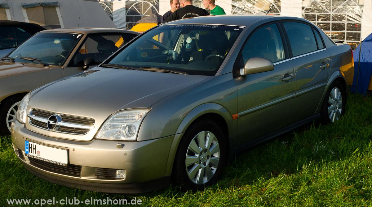 Hasenmoor-2013-0008-Horst-Vectra-C