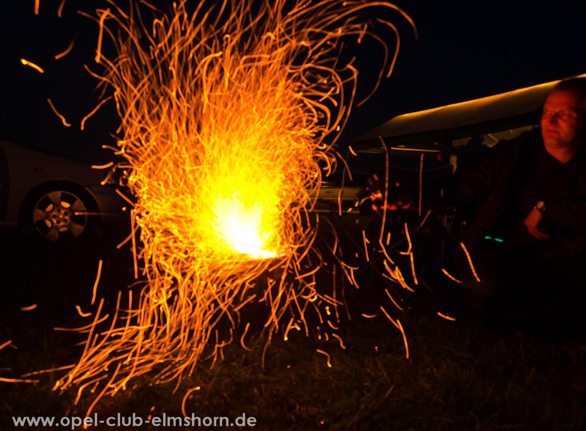 Hasenmoor-2013-0028-Die-Heizung-wird-aktiviert