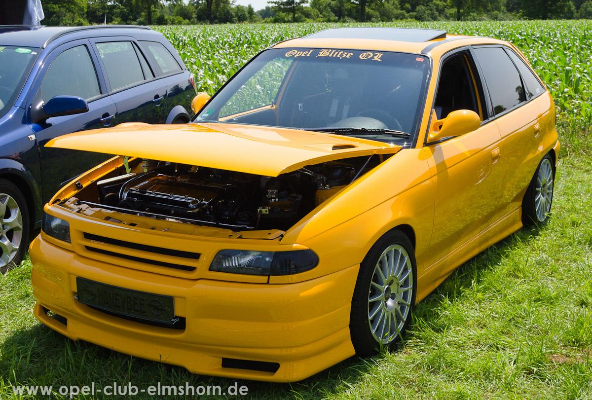Hasenmoor-2013-0033-Astra-F