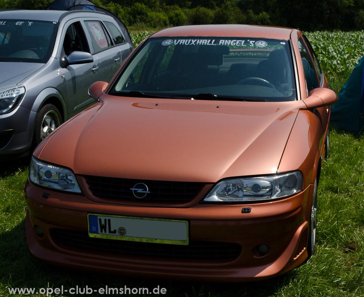 Hasenmoor-2013-0036-Vectra-i500