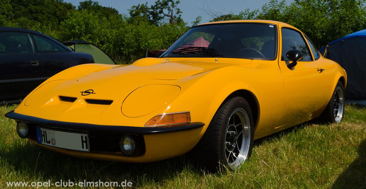 Hasenmoor-2013-0039-GT