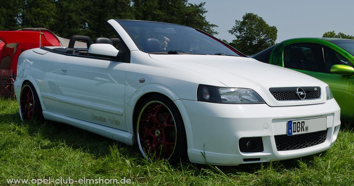 Hasenmoor-2013-0056-Astra-G-Cabrio