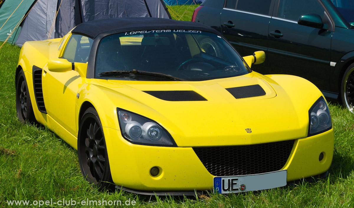 Hasenmoor-2013-0061-Speedster