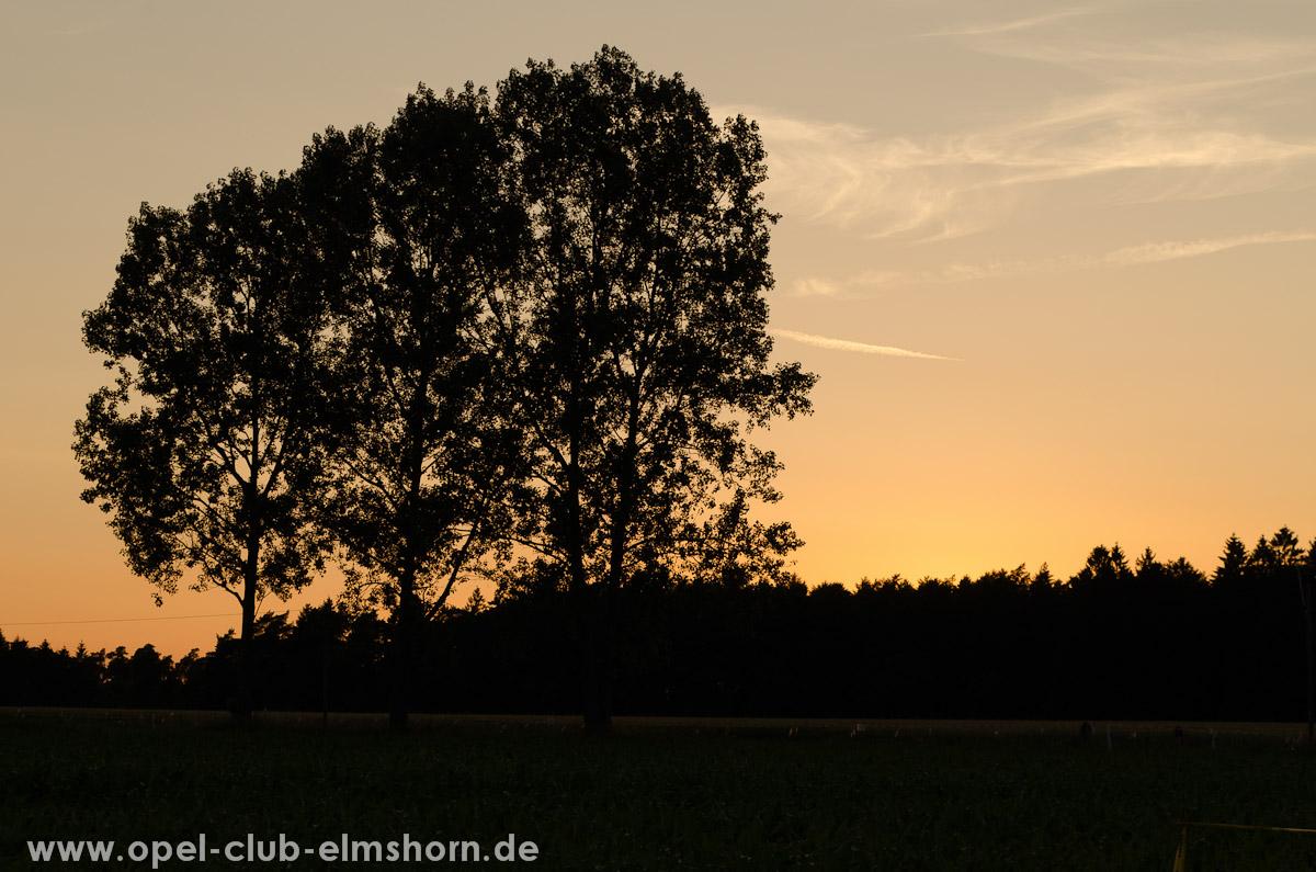 Hasenmoor-2013-0105-Sonnenuntergang