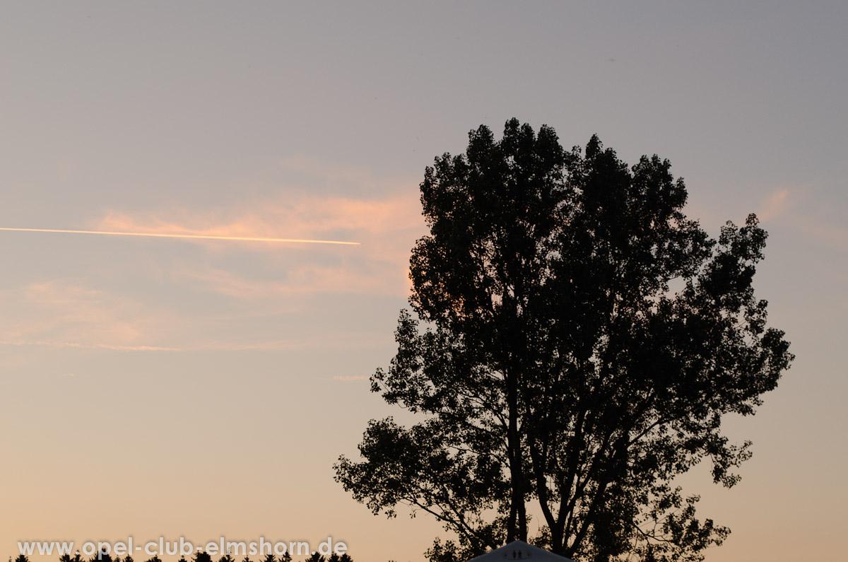 Hasenmoor-2013-0106-Sonnenuntergang