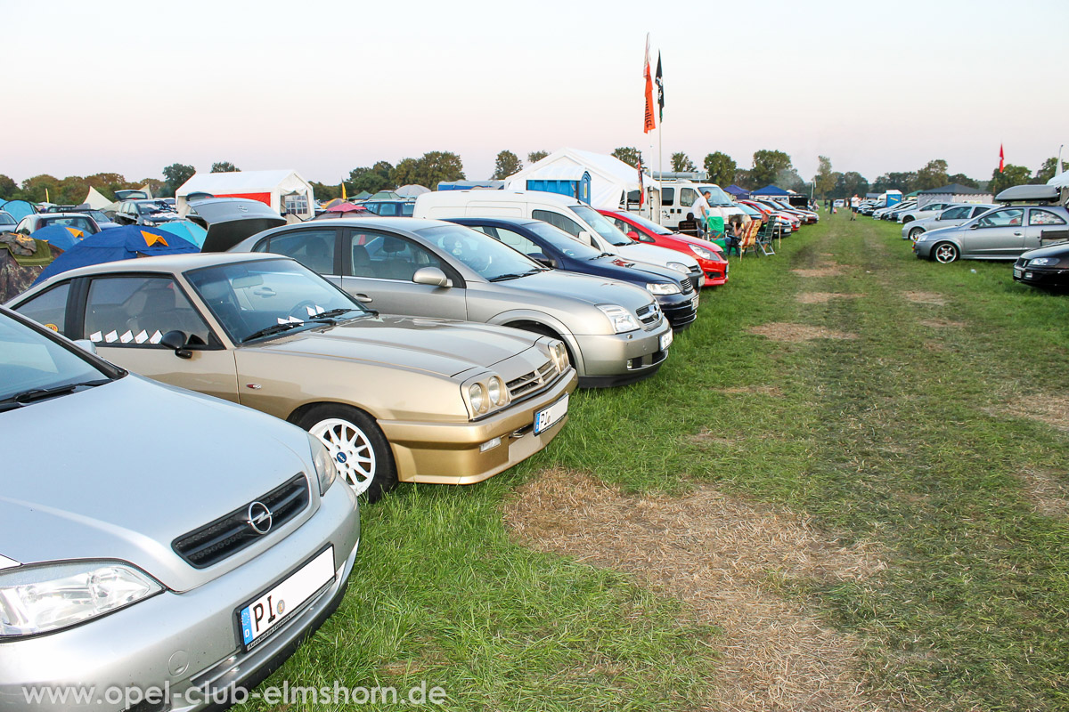 Hasenmoor-2013-0108-Fahrzeugreihe