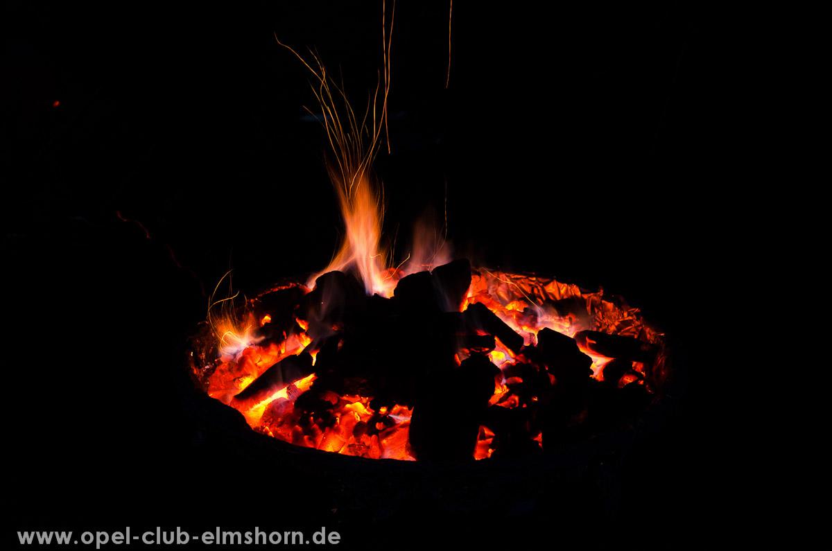 Hasenmoor-2013-0108-Grillheizung-kommt-in-Wallung