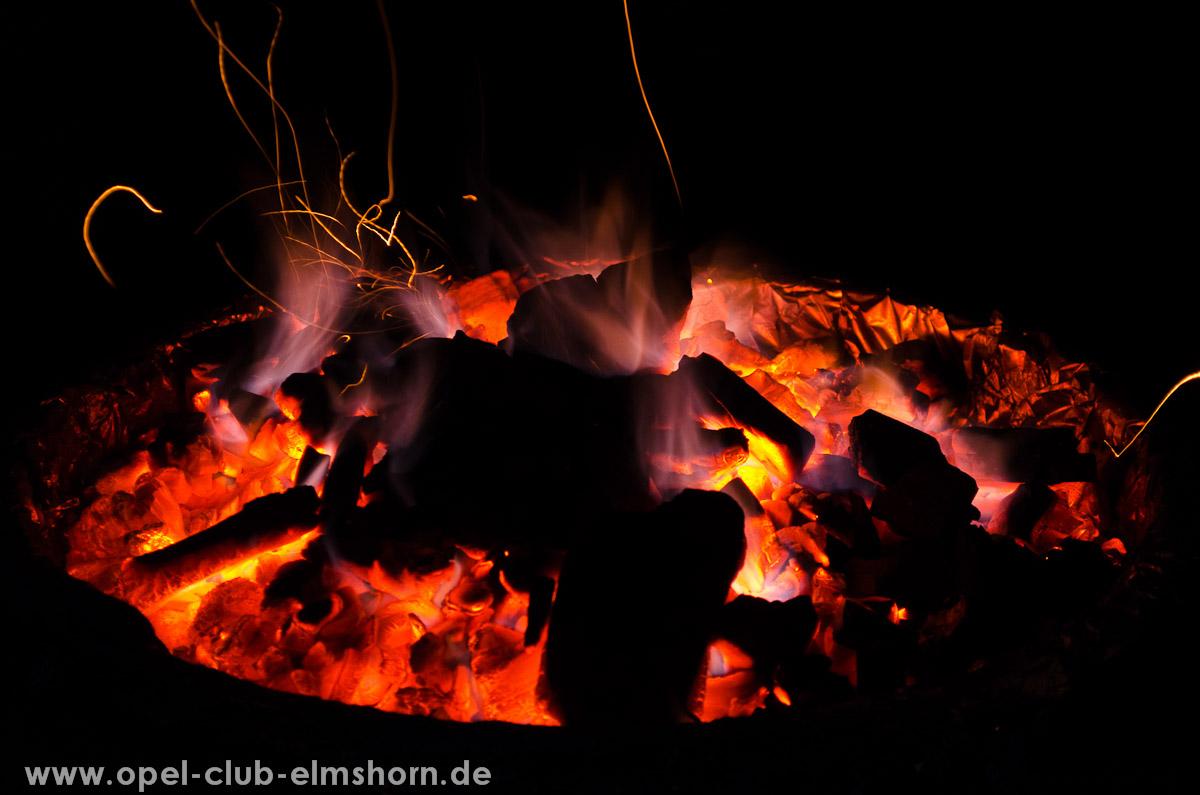 Hasenmoor-2013-0109-Grillheizung-kommt-in-Wallung