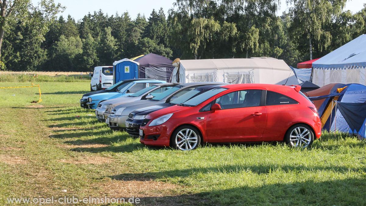 Hasenmoor-2013-0122-Fahrzeugreihe