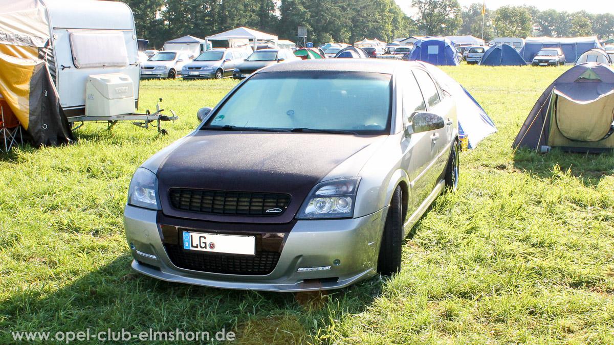 Hasenmoor-2013-0124-Opel-Vectra-C