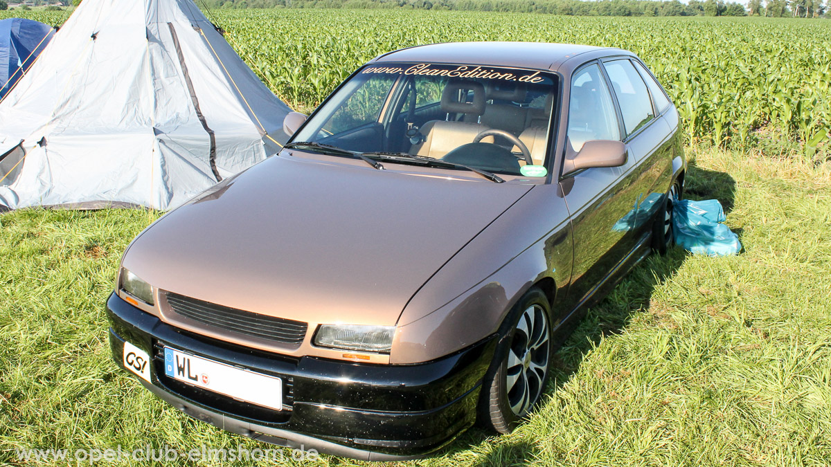 Hasenmoor-2013-0125-Opel-Astra-F