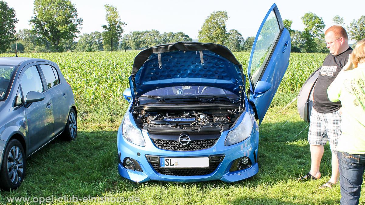 Hasenmoor-2013-0126-Opel-Corsa-D
