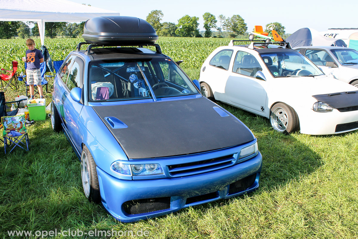 Hasenmoor-2013-0127-Opel-Astra-F