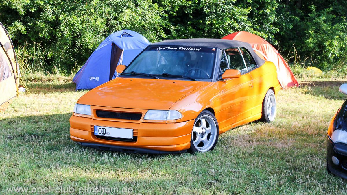 Hasenmoor-2013-0129-Opel-Astra-F-Cabrio