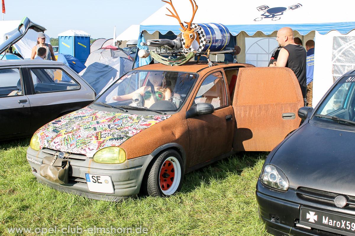 Hasenmoor-2013-0130-Opel-Corsa-B