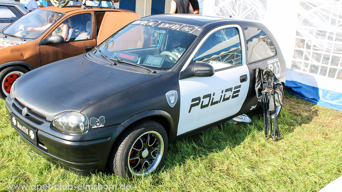 Hasenmoor-2013-0131-Opel-Corsa-B