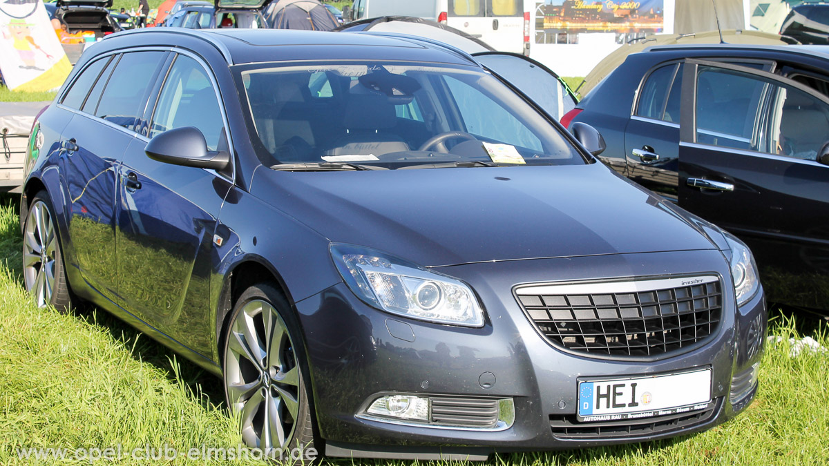 Hasenmoor-2013-0133-Opel-Insignia
