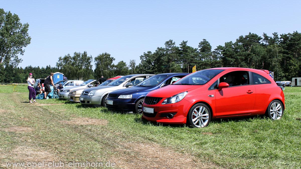 Hasenmoor-2013-0137-Fahrzeugreihe