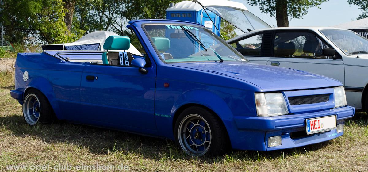 Boltenhagen-2013-0032-Kadett-D-Cabrio