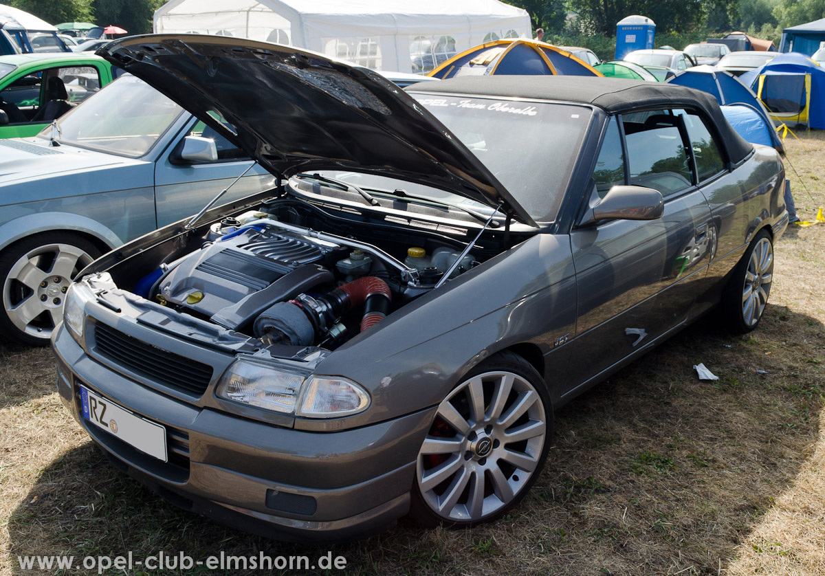Boltenhagen-2013-0048-Astra-F-Cabrio