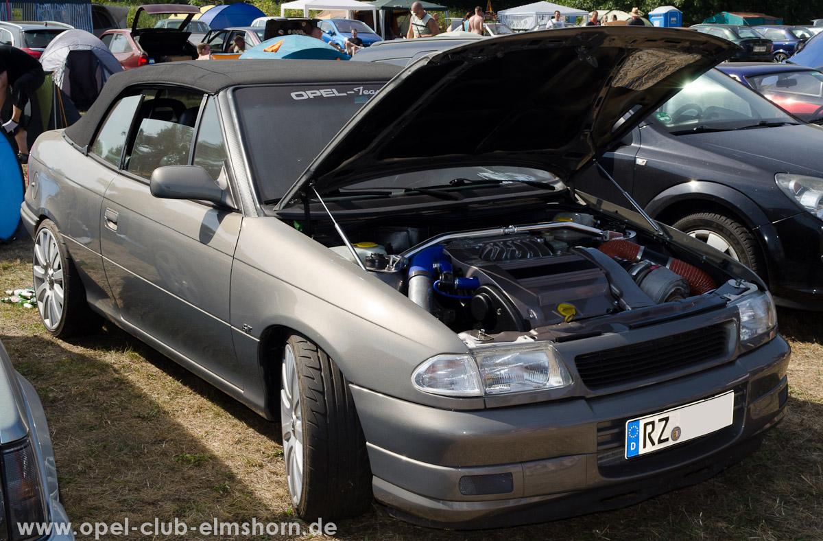 Boltenhagen-2013-0050-Astra-F-Cabrio