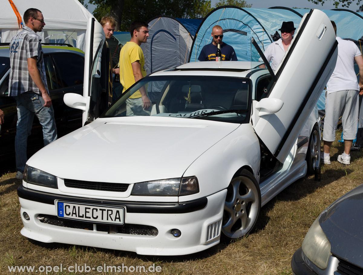 Boltenhagen-2013-0056-Calibra-mit-Vectra-Front