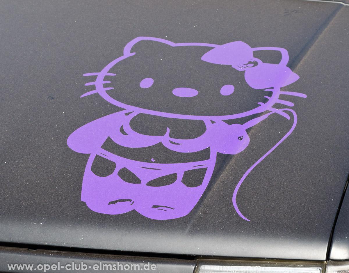 Boltenhagen-2013-0076-Hello-Kitty-Domina