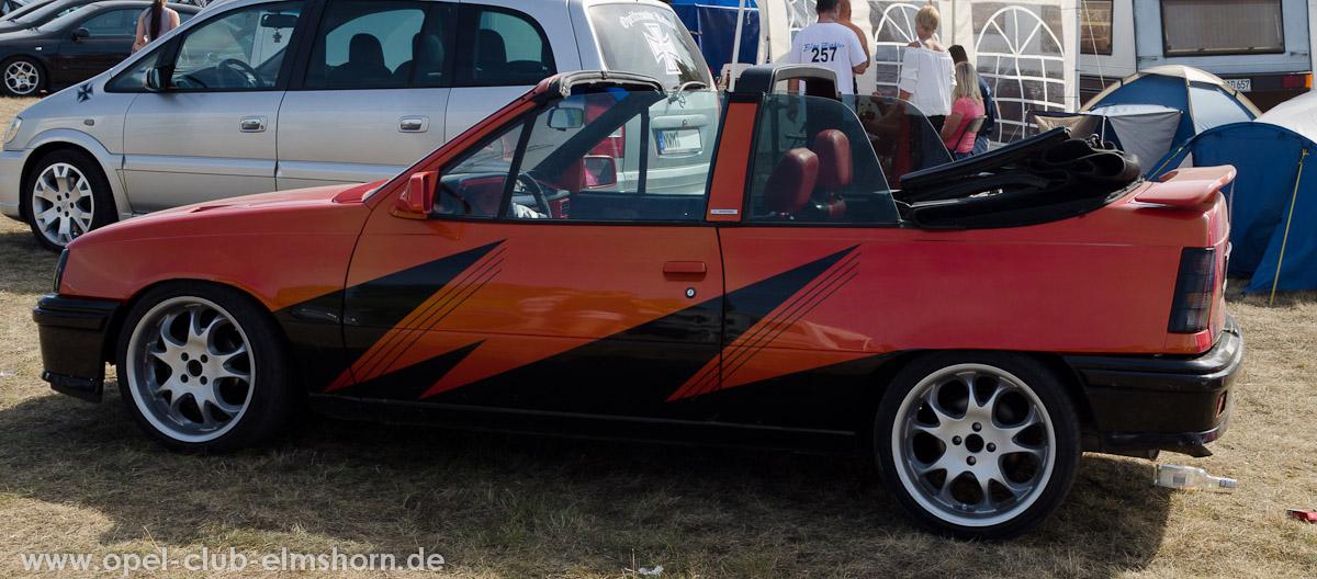 Boltenhagen-2013-0088-Kadett-E-Cabrio