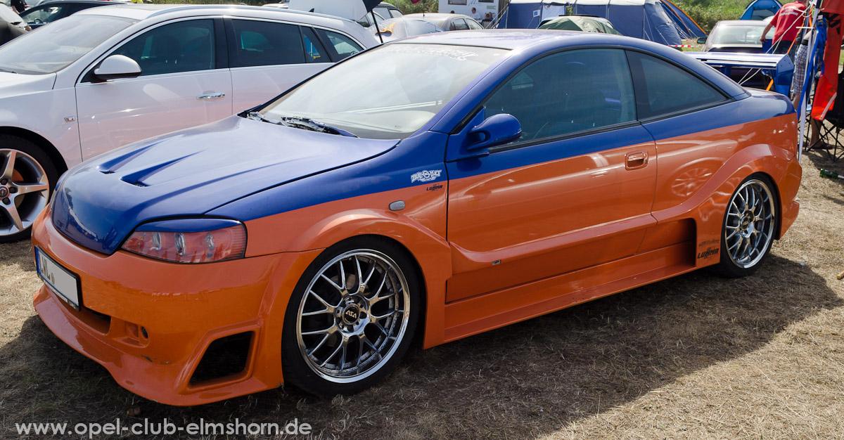 Boltenhagen-2013-0090-Astra-G-Coupe