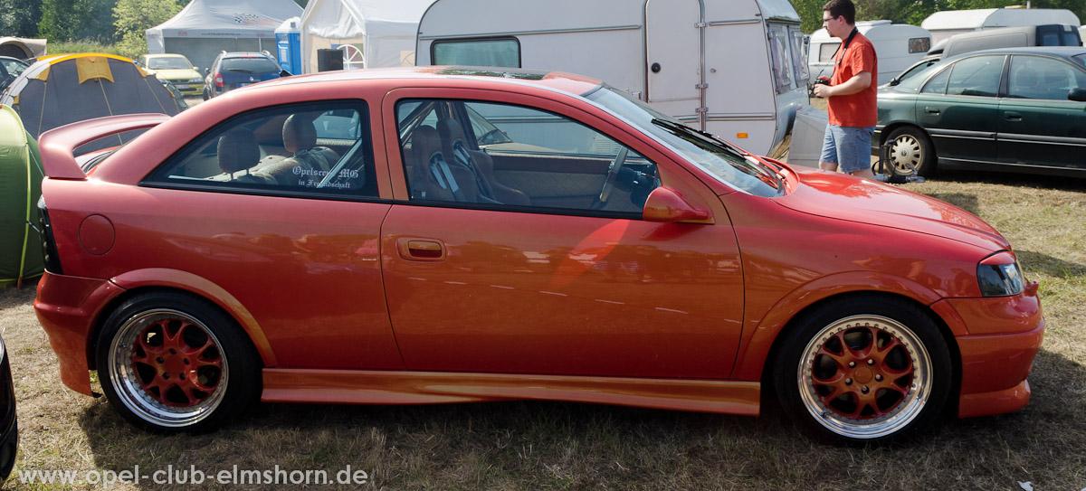 Boltenhagen-2013-0096-Astra-G