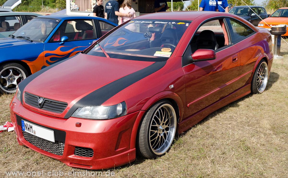 Boltenhagen-2013-0101-Astra-G-Coupe