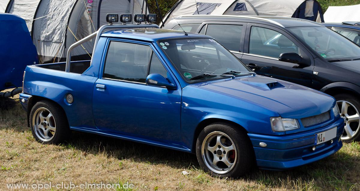 Boltenhagen-2013-0132-Corsa-A-Pickup