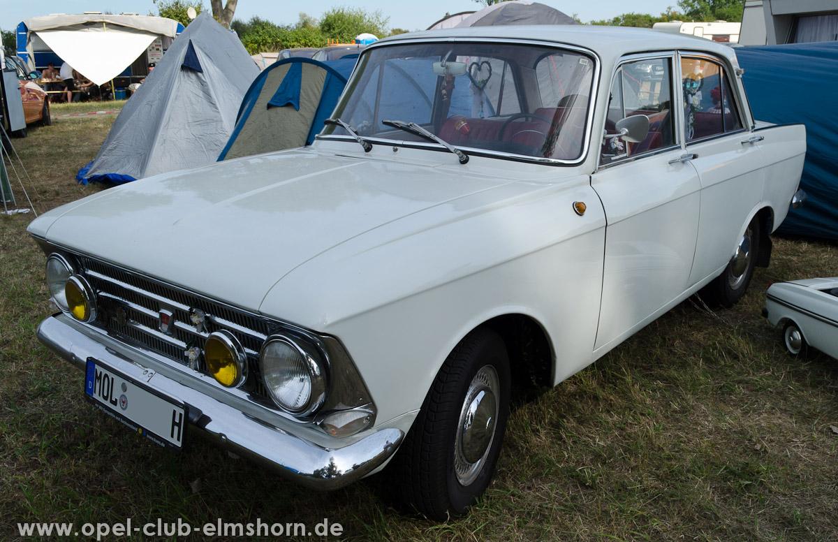 Boltenhagen-2013-0157-Moskwitsch-408