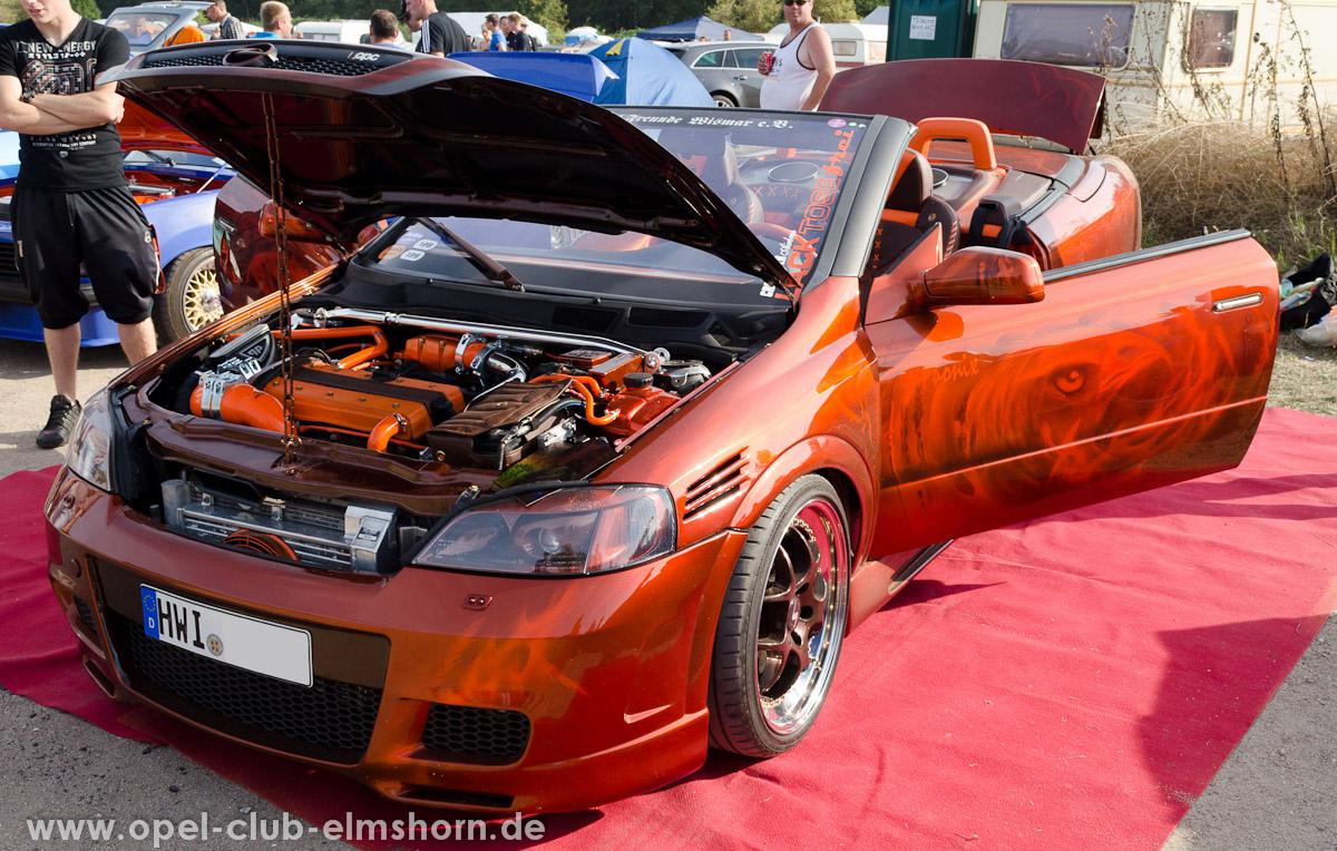 Boltenhagen-2013-0202-Astra-G-Cabrio