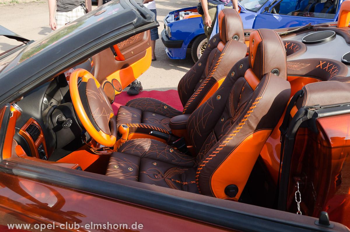 Boltenhagen-2013-0203-Astra-G-Cabrio-Innenraum