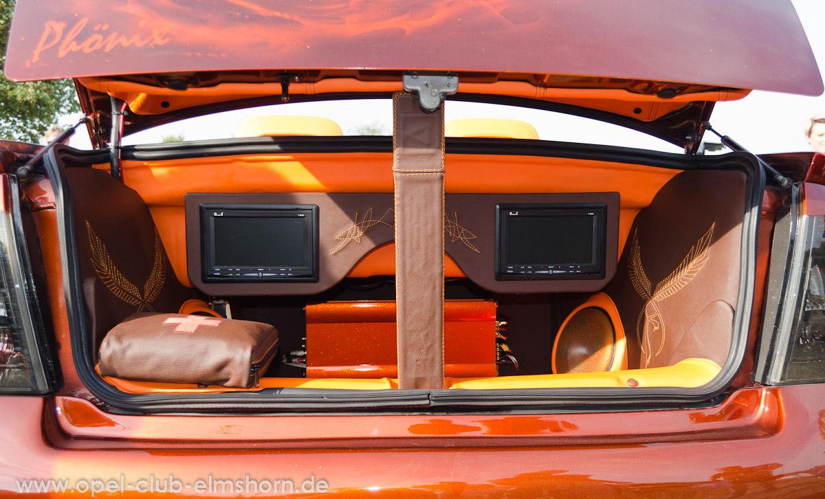 Boltenhagen-2013-0205-Astra-G-Cabrio-Kofferraum